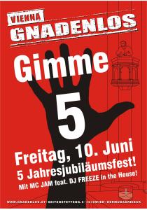 5_jahresfest_2011b.jpg