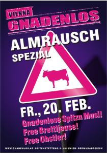 aktion_-_almrausch_spezial_2009b.jpg