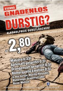 aktion_-_durstig_A5_2013a.jpg