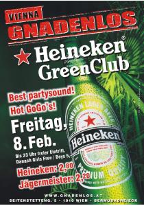 aktion_-_plakat_heineken_greenclub_20080208_-_1b.jpg