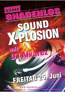 aktion_-_sound_x-plosion_2010625a.jpg
