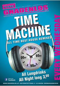 aktion_-_time_machine_-_mittwoch_-_2013d.jpg