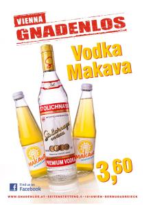 aktion_-_vodka_makava_-_2013a.jpg