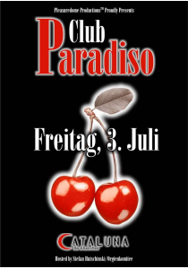 club-paradiso-f-3f_copy1.jpg