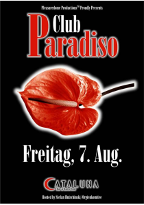 club-paradiso-f-4f_copy1.jpg
