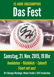 flyer-plakat_25_Jahre_Fest_2015b.jpg