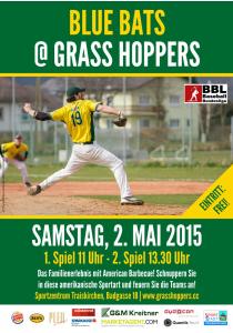 flyer-plakat_A4_BBL_Blue_Bats__grasshoppers_20150502a.jpg
