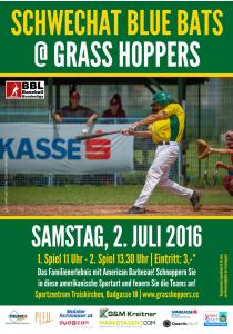 flyer-plakat_A4_BBL_Schwechat_Blu_Bats__grasshoppers_20160702a.jpg
