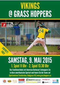 flyer-plakat_A4_BBL_Vikings__grasshoppers_20150509a.jpg