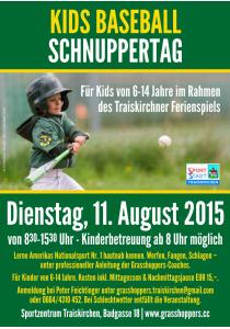 flyer-plakat_A4_Kids_Baseball_schnuppertag_2015c.jpg