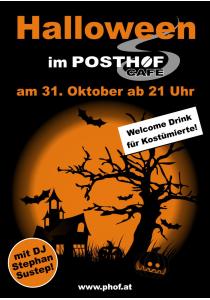 halloween_plakat_2011b-web.jpg