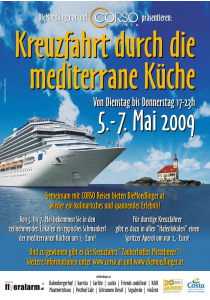 plakat_kreuzfahrt_2009ad.jpg