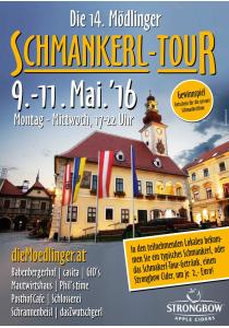 schmankerltour-plakat-2016c.jpg