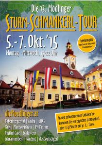 sturmschmankerltour-plakat-2015c.jpg