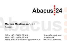 abacus_24_spol_VK_2012b-sample1.jpg