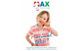 inserat_max_-_maximal_lecker_-_195x245_-_2009a.jpg