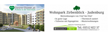 Judenburg_-_Zirbenblick_-_Banner_4x1_-_2017b.jpg