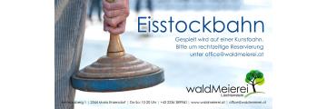 eisstockbahn_banner_2x1_2017c.jpg