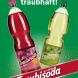 produktblatt__A4_2012f_copy2.jpg